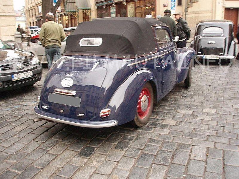 f59d4fa922 Skoda Tudor cabrio 1948-2 (19.03.2008)